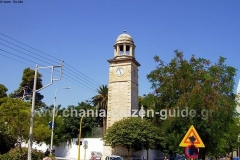 chania-panoramic-107