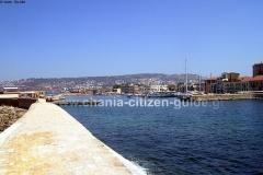 chania-panoramic-115