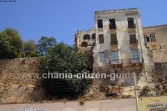 chania-panoramic-121