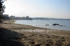 chania-panoramic-122
