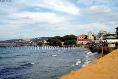 chania-panoramic-123