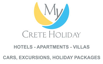 My Crete Holiday – Hotels, Cars, Vacation Packages