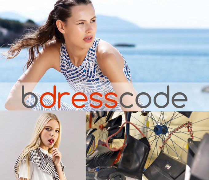 Bdresscode – Clothing, Footwear and Accessories
