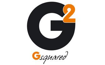 Κατασκευή Ιστοσελίδων Χανιά | Gxg Hellas (g-squared)