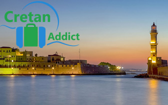 Cretan Addict – Transports and Excursion Services