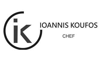 Ioannis Koufos – Private Chef